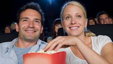ดูภาพยนตร์
