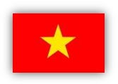 ธงชาติประเทศเวียดนาม