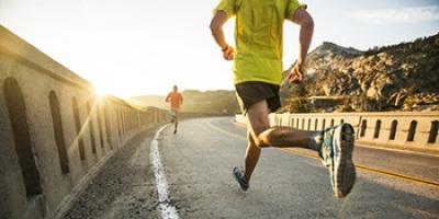 ออกกำลังกายเข่า