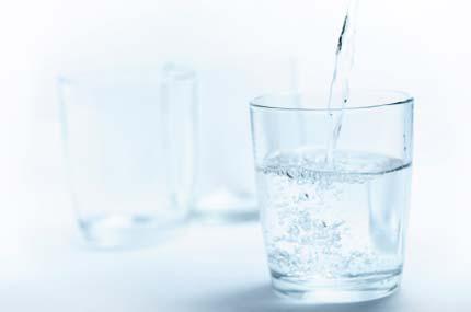 น้ำดื่ม ชะลอวัย