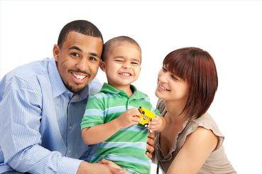 คุณพ่อคุณแม่มือใหม่ควรดูแลลูกน้อยที่มีภาวะตัวเหลืองอย่างไร