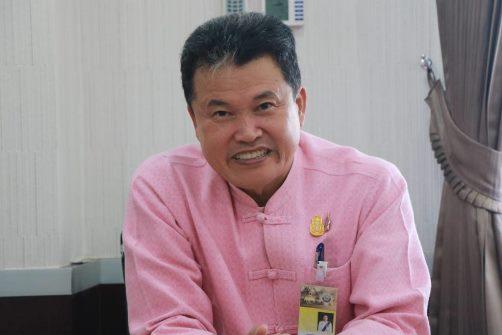 อปพร. เฮ มหาดไทย ออกระเบียบใหม่ เบิกค่าใช้จ่ายทำงานอาสาสมัครได้แล้ว