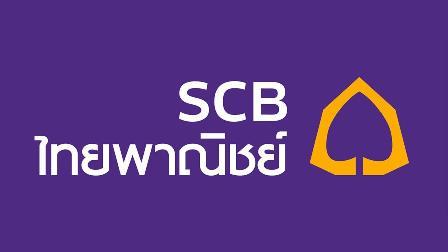 ธนาคารไทยพาณิชย์ยกเลิกค่าธรรมเนียม