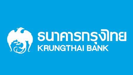 ธนาคารกรงไทย ยกเลิกค่าธรรมเนียม