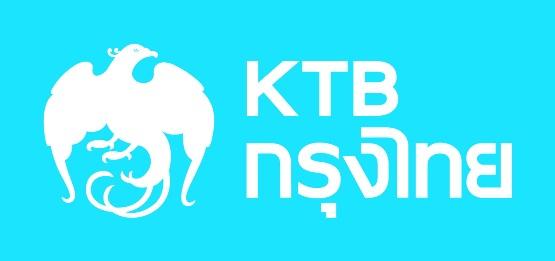 กรุงไทยจัดโปรโมชั่น รับเครดิตเงินคืน เมื่อชำระผ่าน QR Code ครบ 500 บาท
