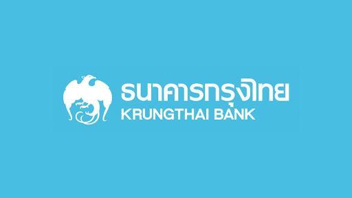 กรุงไทยให้ร้านค้าธงฟ้าประชารัฐกู้ ไม่ต้องมีหลักทรัพย์ค้ำประกัน