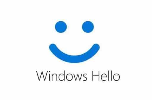 แป้นพิมพ์ลัดใน Windows